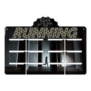 Disegno_running005