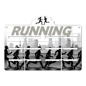 Disegno_running06b